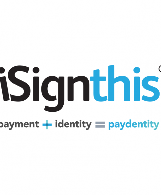JCB International partners with iSignthis to enable SEPA transactions