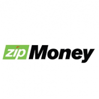 zipMoney shows how far fintech could come with open data