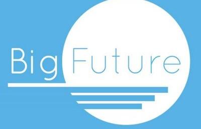 BigFuture and Booster Launch Strategic Partnership