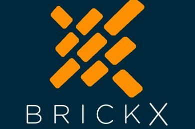 BRICKX receives investment from Reinventure