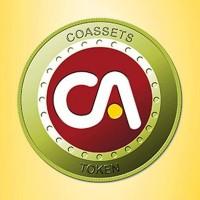 CoAssets