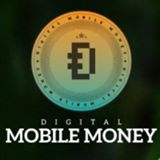 Digital Mobile Money