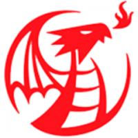 DragonBill