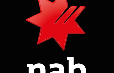 NAB eschews fintech push, keeps online business lending in-house