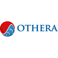 Othera is helping Credit Crowd to re-imagine the digitisation and trade of P2P loans on the blockchain