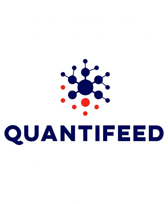 Quantifeed eyes Australian expansion with $13.5m raising