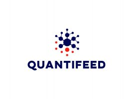 Quantifeed eyes Australian expansion with $13.5m raising