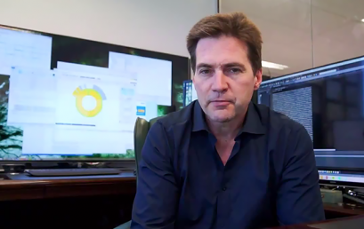 Craig Wright says he will prove he is bitcoin creator