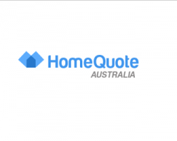 Home Quote Australia