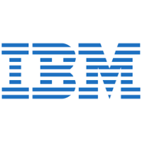 IBM Blockchain Platform now live in Melbourne