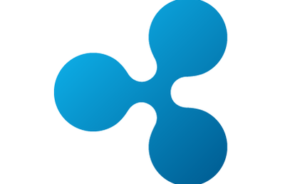 Ripple's 53 per cent surge makes it the 2nd-biggest cryptocurrency