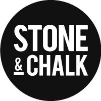 Ex-Turnbull adviser Paul Shetler joins Stone & Chalk to teach innovation