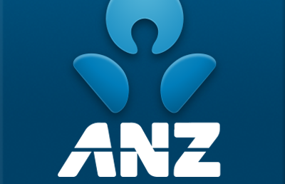ANZ backs private blockchain, but won't go public