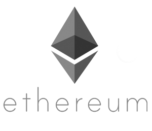 Ethereum, rival to bitcoin, gains traction