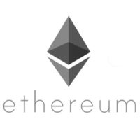 Ethereum price jumps again as it approaches a new all-time high