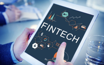 Wary banks to enter fintech waters