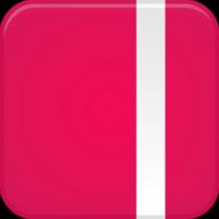 Pocketbook – best finance app of 2016
