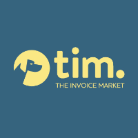 The Invoice Market