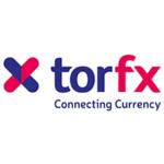 TorFX