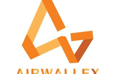 Forex fintech Airwallex secures US$3m from Alibaba's VC firm