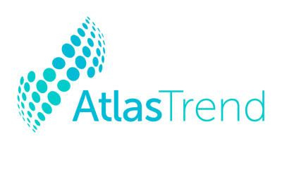 Australia's AtlasTrend releases voice-activated finance bot
