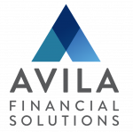 Avila Financial Solutions