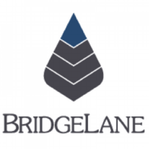 BridgeLane