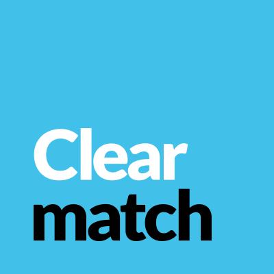 Clearmatch