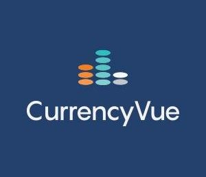 CurrencyVue