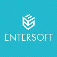 Entersoft