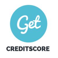 GetCreditScore