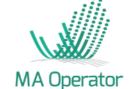 MA Operator