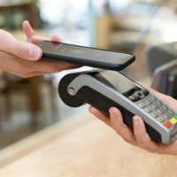 NAB launches instant card feature with NAB Pay