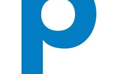 Praemium doubles profit, SMA hits $5.6bn