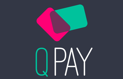 Fintech start-up QPay gets $1M in funding from Angels and Sharks