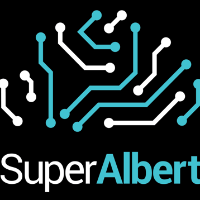 SuperAlbert