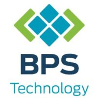 BPS Technology further expands Bartercard operations in USA
