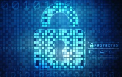 Fintech needs security baked in from the start