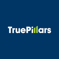 TruePillars secures $5m in Series A capital raise