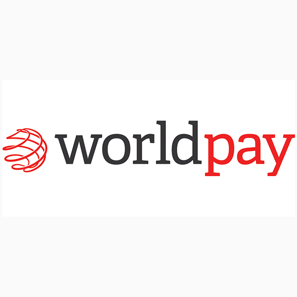 Worldpay heads down under with Australia licence