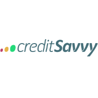 Australian Fintech Credit Savvy Grows to 200,000 Members