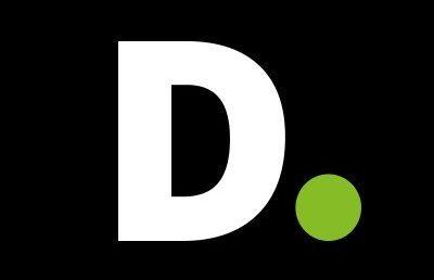 Deloitte Technology Fast 50 Australia