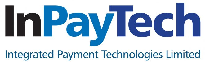 InPayTech Limited Initial Public Offer to close this Friday 18 November 2016