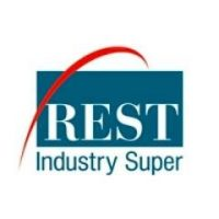 REST's industry-first online super advice product gives members 'mobile first' access to personalised financial advice