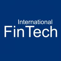 International FinTech
