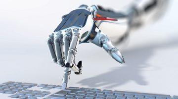 Digital advice: from robo revolution to enterprise evolution