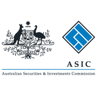 ASIC weighs in on FinTech boom