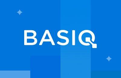 Australian FinTech company profile #77 – Basiq