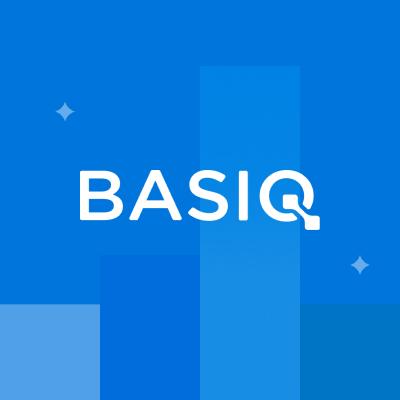 Basiq