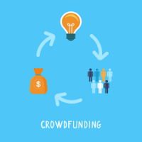 Crowdfunding to offer new equity opportunity